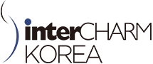 InterCHARM Korea 2020